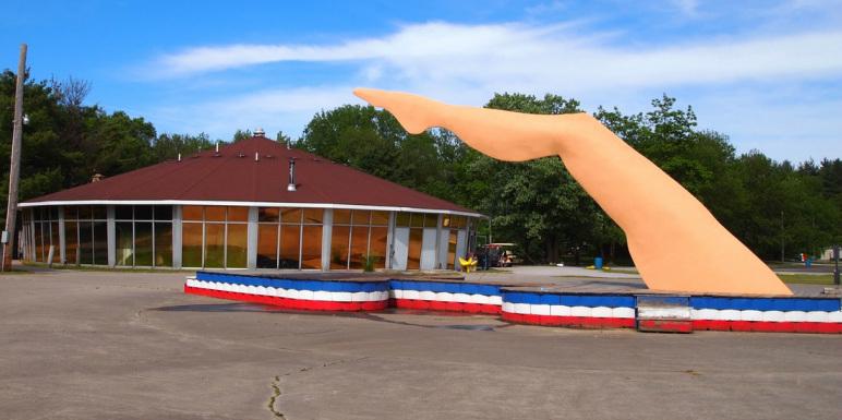Tent Rentals In Northwest Indiana